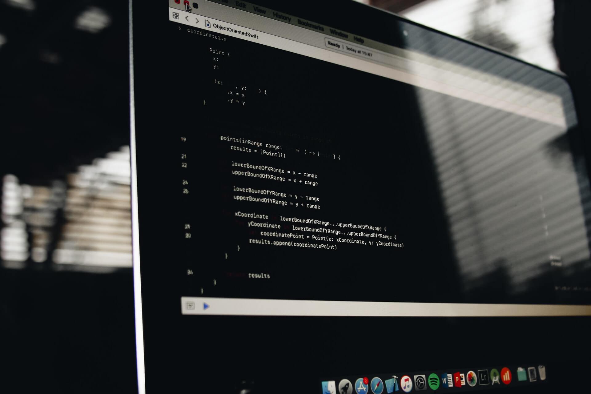 Slows down a computer - Program