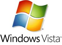 Windows Vista HD Wallpapers