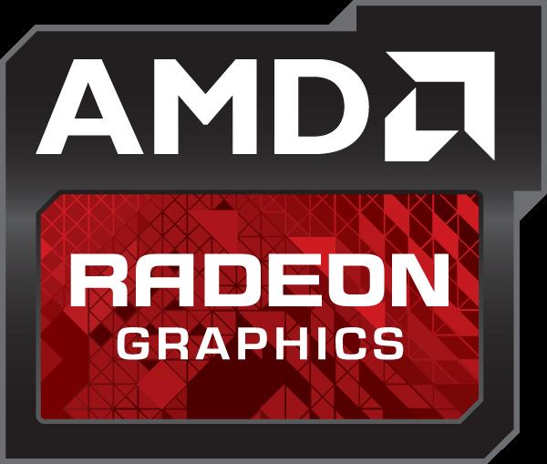 AMD Catalyst 14.4 drivers