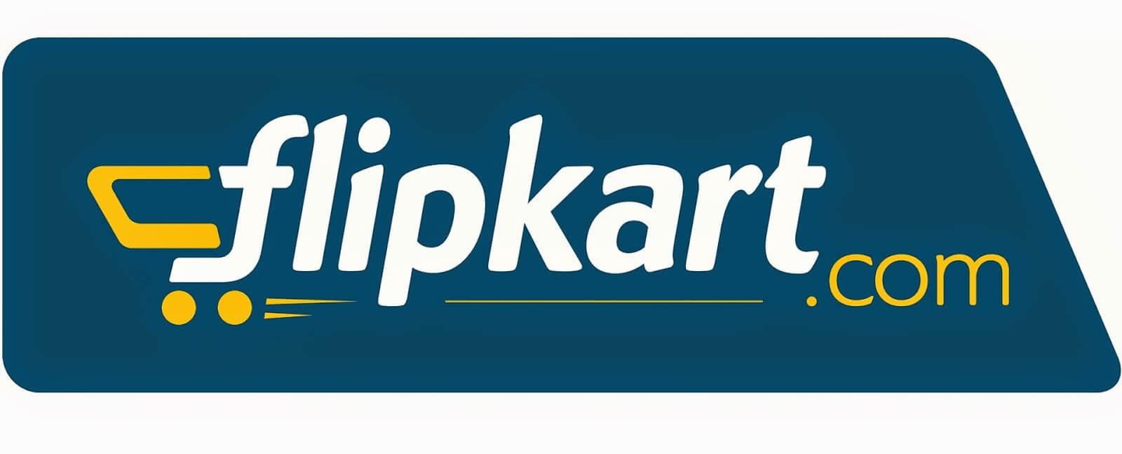 Flipkart grabs Myntra
